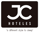 JC Rooms corporate